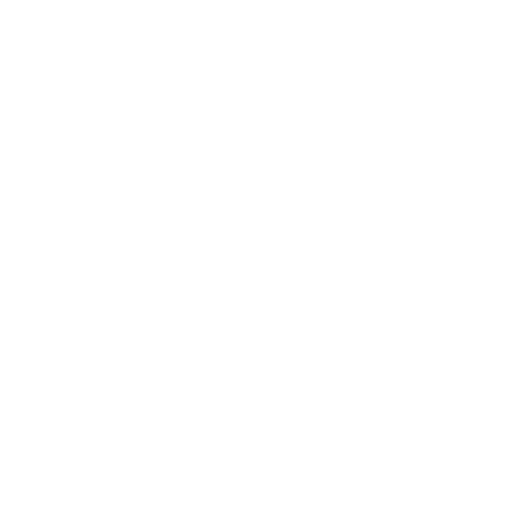 Passeport Attrait 2020